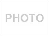 Фото  1 Смета составление локальных смет, актов выполненных работ деффектных актов 645557